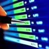Binary Options Trading and Brokers