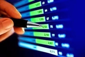 Trade in Binary Options and Gain Benefits! | Binary Options Trading and Brokers | Scoop.it