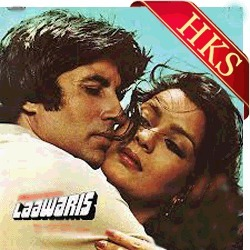 Indian Karaoke Song - Kabke Bichhde Hue - MP3 | Hindikaraokeshop - Buy Indian Music and Hindi Song | Scoop.it