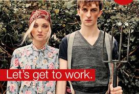 fashion ethos | Sustainism | Scoop.it