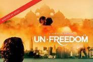 Film on homosexuality 'Un-Freedom' banned in India - The Times of India | TalkSexIndia | Scoop.it