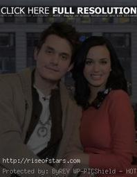 Katy Perry and John Mayer new chapter in their on-off relationship | World News | Scoop.it
