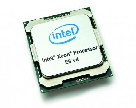 Cilk Plus from Intel Offers Easy Access to Performance - insideHPC | opencl, opengl, webcl, webgl | Scoop.it