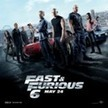 Watch Fast and Furious 6 Movie Online IN HQ   Latest Movies   Scoop.it