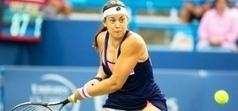 Marion Bartoli sarà con Eurosport al prossimo Us Open | Marion Bartoli joins #TeamEurosport | Scoop.it