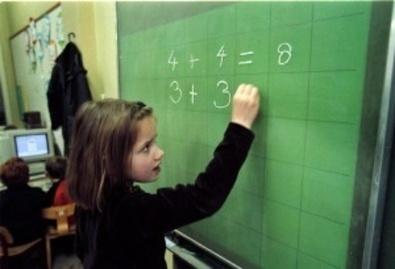 Tegenlicht - Verbetering van het basisonderwijs | news belgium | Scoop.it