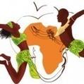 Quelle culture pour quel développement en Afrique ? | Africa Diligence | Investir en Afrique | Scoop.it