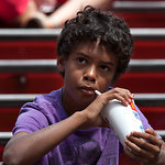 Most New Yorkers Oppose Bloomberg's Soda Ban | Bloomberg initiatives | Scoop.it