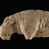 Archaeology News