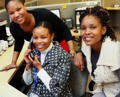 Vivere all'estero: Sud Africa!: Tasse in Sud Africa. | Sud Africa, info e curiosità | Scoop.it