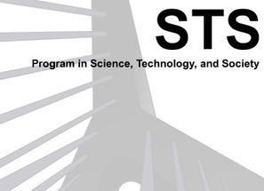 CIENCIA-TECNOLOGÍA-SOCIEDAD   Ciencia, Tecnología y Sociedad   Scoop.it
