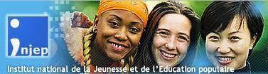 Revues disponibles au Centre de ressources de l'Injep | CaféAnimé | Scoop.it