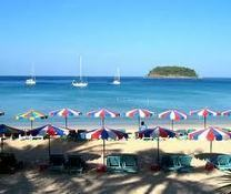 Incredible Andaman Islands – Explore the Eternal Beauty - Top Tourist   Andaman Travel Guide   Scoop.it