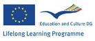 VLEs 4 VET Innovative Learning Platform for Vocational Education and Traning sector | Using Moodle at Glyndwr | Scoop.it