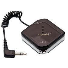 Bluetooth Adapter | Bluetooth Car Kit | Buy Online iPod & iPhone Car Adapter | Scoop.it
