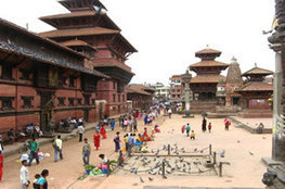 Nepal Tour Package, Tour Program from Malaysia, Singapore, Hongkong | Nepal Malaysia | Scoop.it