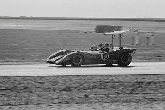 Revs Digital Library: Search   CanAm   Scoop.it