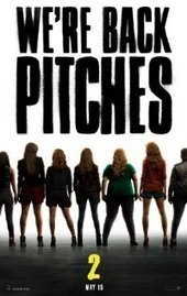 Pitch Perfect 2 (2015) - Movie - Rewatchmovies.com | Watch and Download full Movies | Scoop.it