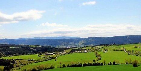 Les voyants sont au vert à l'office de tourisme | OT et régions touristiques de France | Scoop.it