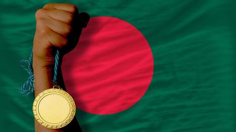 A preferred future for Bangladesh - DhakaTribune | Bangladesh | Scoop.it