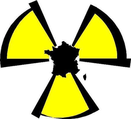Le nucléaire est au cœur du lien entre trois stratégies, industrielle, politique et militaire