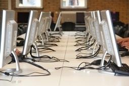 Leraren moeten meer over ICT-kennis beschikken ...   Mediawijsheid voor leerkrachten   Scoop.it