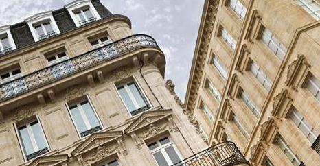Immobilier: le prix des logements anciens a baissé de 2,2% en 2014 | MeilleursBiens.com | Scoop.it
