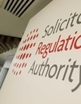 High street cull as 136 firms disappear | Law firm finances | Scoop.it