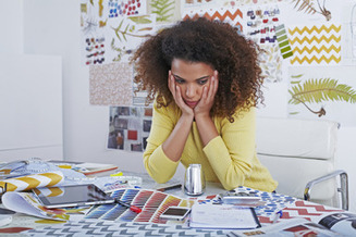 Failure is Essential in Business. Here are 3 Reasons Why | Small Biz is my big biz | Scoop.it