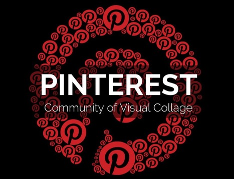"Pinterest One of 5 ""Secret"" and Disruptive Content Curation Tools - Atlantic BT 