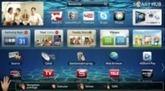SwissTV lance son application sur Samsung Smart TV « Cominmag | connected-smart-TV | Scoop.it