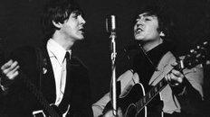 """Paul McCartney recordó el """"shock"""" que sufrió por el asesinato de John Lennon   radio fusion latina   Scoop.it"""