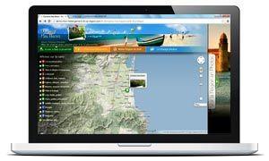 Domaine Mas Bazan - Exemple de LocaGuide | Actualités e-tourisme et nouveaux regards sur le tourisme | Scoop.it