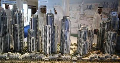 Investors, end users main drivers of Dubai real estate market   Dubai UAE (Real Estate, Corporate Advertising & Interior Fit outs)   Scoop.it