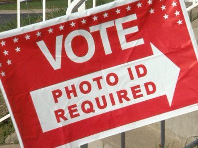 Elections Officials Appeal Part of TN Supreme Court Decision   Tennessee Libraries   Scoop.it