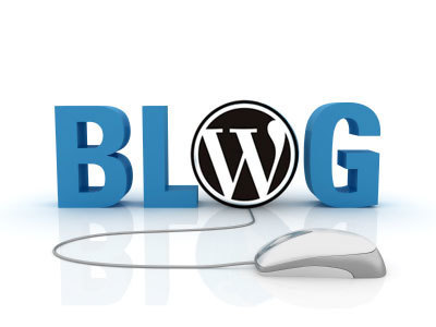 Le WordPress des Blogueurs | WordPress France | Scoop.it
