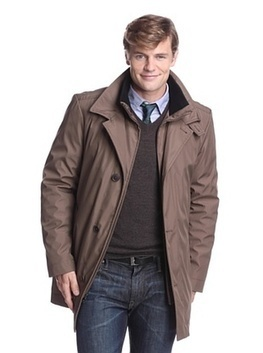 27 coats & jackets by Prada, Gucci & more with discount up to 50% | fashion deals | Scoop.it