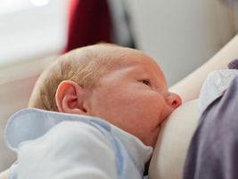 Cancer de l'ovaire : et si allaiter permettait de l'éviter ? | Facteurs comportementaux et cancer | Scoop.it
