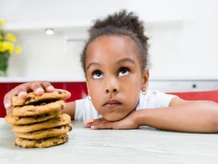 Cos'è la celiachia e come si cura? | Il Mondo di Patty | Sito Ufficiale | Gluten-free-Content | Scoop.it