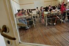 Comienza la inscripción para los Colegios de la UNLP   SEDICI   Difusión de actividades de la UNLP   Scoop.it