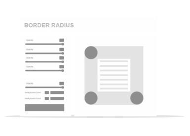 Completa colección de herramientas CSS para diseñadores web | CSSmatic | Recursos para diseñadores gráficos | Scoop.it