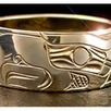 Make Your Moments Special with Native American Wedding Rings | Northwest Native American Indian Art & Jewelry | Scoop.it
