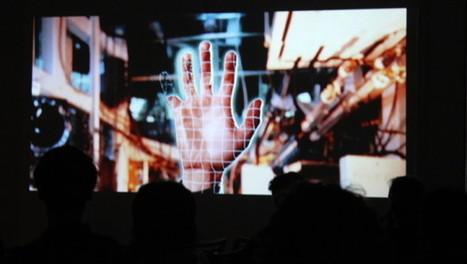 Audio : La tête dans le flux - Le transhumanisme | Libertés Numériques | Scoop.it