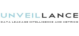 Unveillance Official Statement - Data Leakage Intelligence & Metrics | Digital Activism | Scoop.it