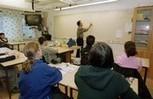 Något måste göras åt lärarnas arbetsbörda - Smålandsposten | Digitala verktyg för lärandet. En skola i förändring. | Scoop.it