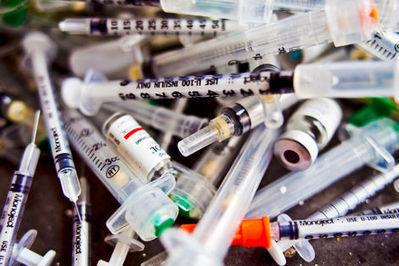 Les informations insolites du rapport sur le dopage - IAMSPORT.FR | Science et dopage | Scoop.it