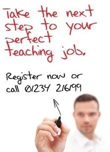 Science teacher, Teaching Job Hertfordshire | Teaching | Scoop.it