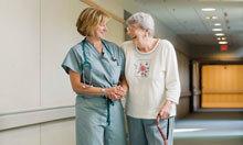NHS pay cuts will lead to exodus of health workers, say nurses   NHS Cutbacks   Scoop.it