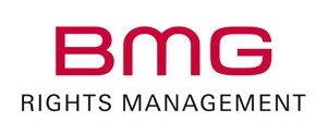 BMG Rights Management and GEMA sign deal for 'one-stop' licensing across Europe   Music business   Scoop.it