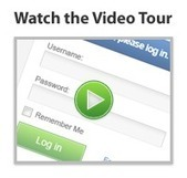 A different way of posting on to the internet | The Trackster | Audioboo | Scoop.it